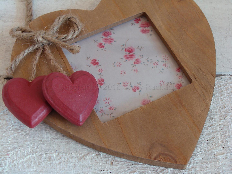 CR151658-Nordic-Heart-Photo-Frame-2