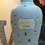 New Home Savings Bottle 1