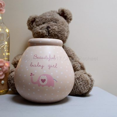 CR153264-BABY-GIRL-POT-OF-DREAMS