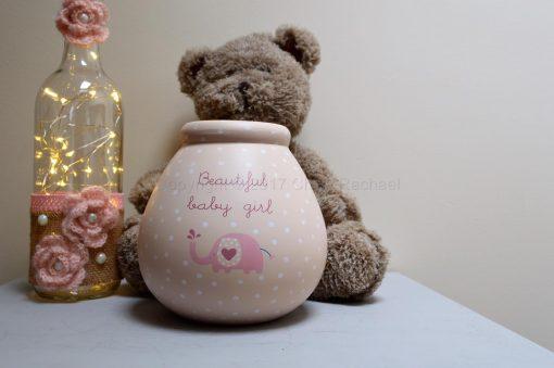 CR153264-BABY-GIRL-POT-OF-DREAMS