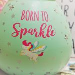 Born To Sparkle Pot Of Dreams Money Pot 3