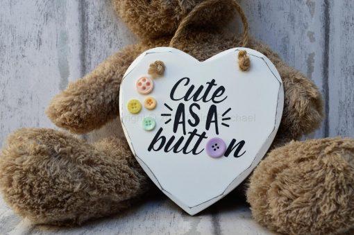 CUTE-AS-A-BUTTON-WOODEN-HANGING-HEART-3