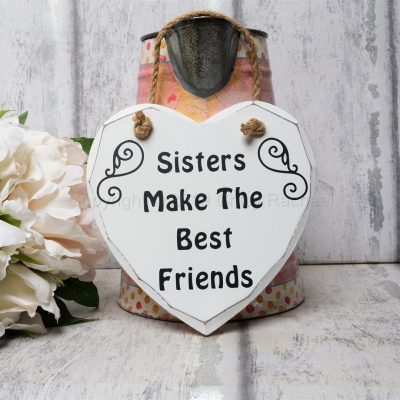 SISTERS-MAKE-THE-BEST-FRIENDS-HANGING-HEART-3