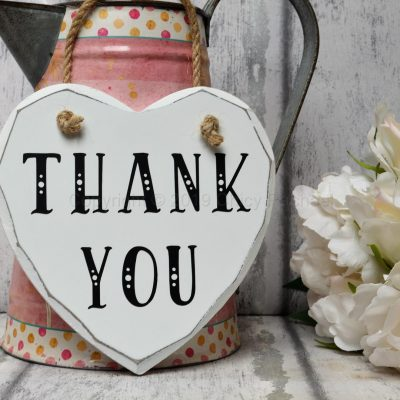 THANK-YOU-HANDMADE-HANGING-HEART-6